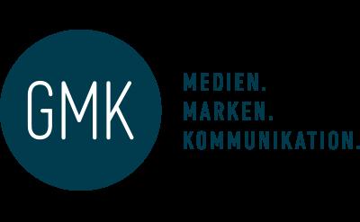 GMK Bayreuth - Medien. Marken. Kommunikation.